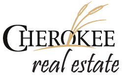 Cherokee Real Estate